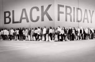 best android apps for finding the black friday deals