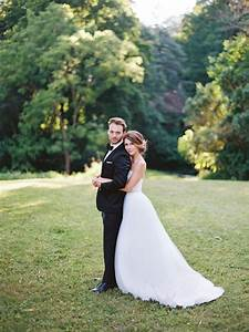best 25 wedding poses ideas on pinterest wedding With wedding picture poses