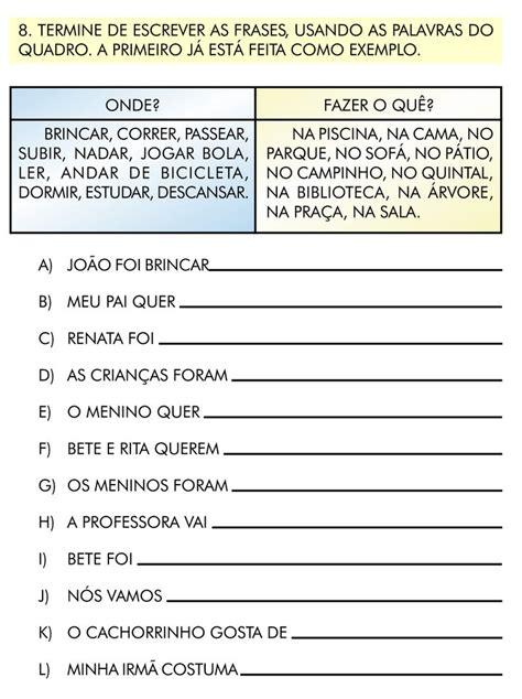 sims 2 baixar de material gratis em portugues
