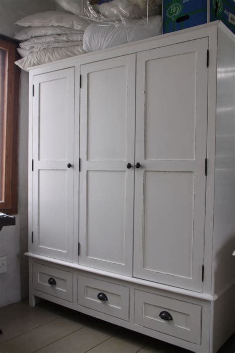 Free Standing Cupboard Storage by Storage And Cupboards Free Standing Furniture