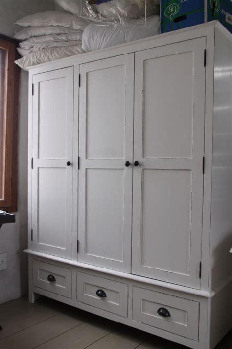 Free Standing Kitchen Storage Cupboards by Storage And Cupboards Free Standing Furniture