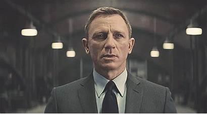 Spectre Bond James Craving Craig Daniel Classic