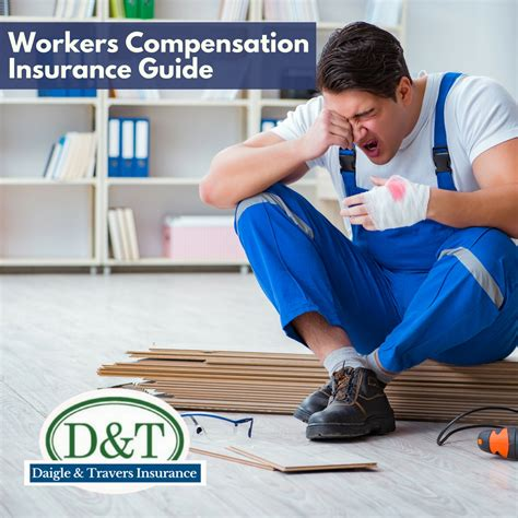 Workers Compensation Insurance Greenwich  Westport. Educational Leadership Doctoral Program. St Andrews University Nc Ucsd Eating Disorder. Loan Companies In Cheraw Sc Mysql Db Admin. Government Trademark Registration. Massachusetts Institution Of Technology. Calories In A Chocolate Milkshake. Social Security Number Stolen. Medical Schools In Oklahoma Audi A5 Service