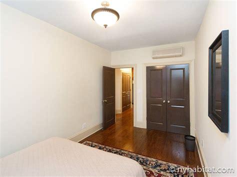 york apartment  bedroom apartment rental  brooklyn