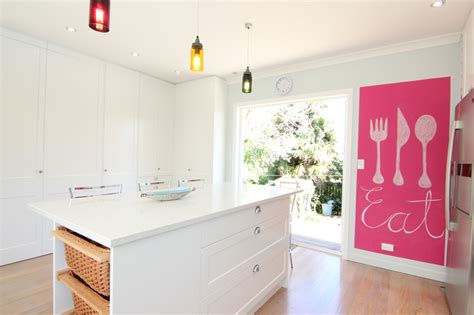 cost  mid range kitchen renovation  nz refresh