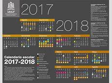 akademischer Kalender Juristische Fakultät