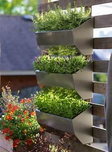 leo, wall, planter, 11, u0026quot