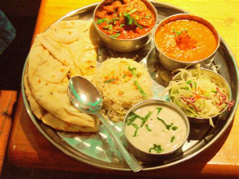 inde cuisine indian food eastern leisure