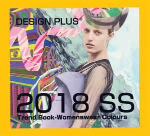 home interior color trends buy design plus womenswear colour trend book magazine
