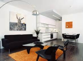 black livingroom furniture how to decorate a living room using black furniture