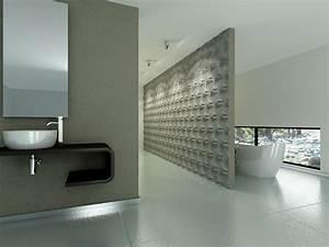 Hansa Fliesen Depot : betonfliesen table basse relevable ~ Markanthonyermac.com Haus und Dekorationen