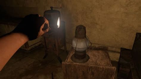 Amnesia: Rebirth shows off some scares in its first ...