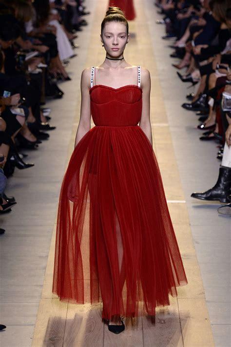 paris fashion week show schedule fall winter  news