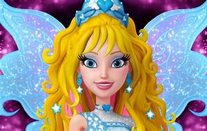 Twinkle | Leader of the Real Tooth Fairies – Meet Your ...