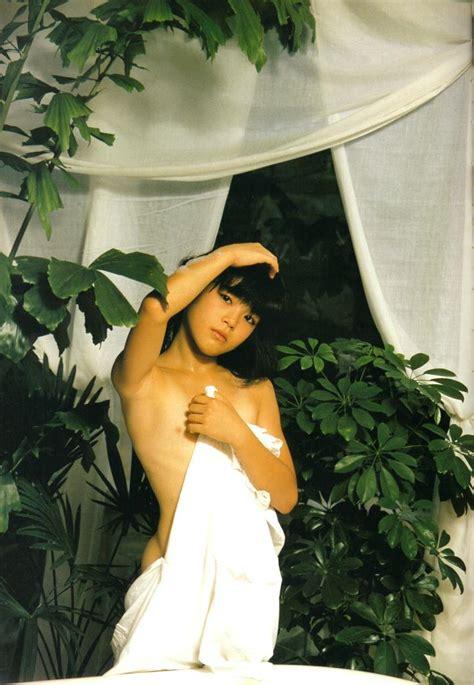 Nozomi Kurahashi Rika Nishimura Nude Download Foto Free Download Nude Photo Gallery