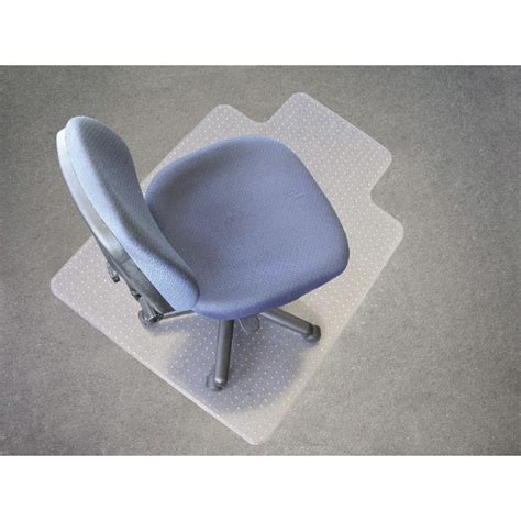 rug for under desk chair bulk buy 5 x new jastek chair low pile carpet chair mat