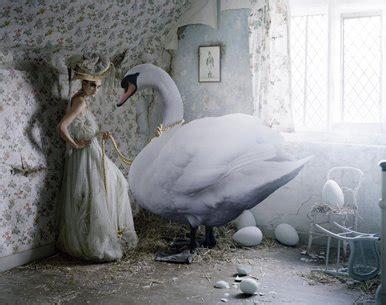 Tim Walker Fashion Photographer Assemblage Art