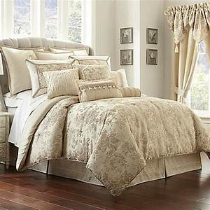 buy waterfordr linens castlequin california king comforter With bed bath and beyond california king bedspreads