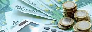 Effektiver Jahreszinssatz Berechnen : meine w nsche raiffeisenbank krems ~ Themetempest.com Abrechnung