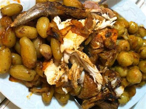 comment cuisiner les rattes du touquet recette ratte du touquet