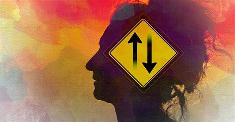 managing bipolar disorder pharmacologic options