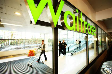 bank holiday supermarket opening hours  tesco aldi