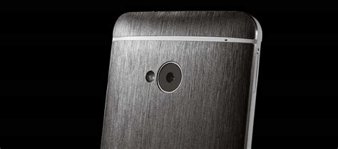 htc   skins wraps covers dbrand