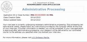 how long does a cover letter have to bemy visa was denied With how long does a cover letter have to be