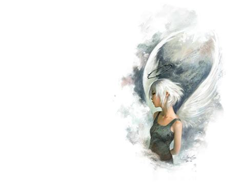 White Angel Art Background Wallpapers Wiki Article Art Grants 2019 Dealer How To Become Tile And Studio Mosaic Naive Term Shape Water Earth Day Projects For Kindergarten