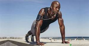 an easier way to stronger muscles easy health options