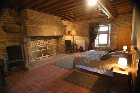 chambre d hote suisse chambre d 39 hôtes manoir de quot la blanchère quot à ronfeugerai