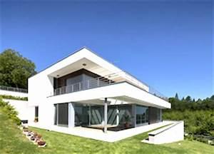 Verkaufen Haus Privat : haus verkaufen in wuppertal thomas kramer immobilien ~ Frokenaadalensverden.com Haus und Dekorationen