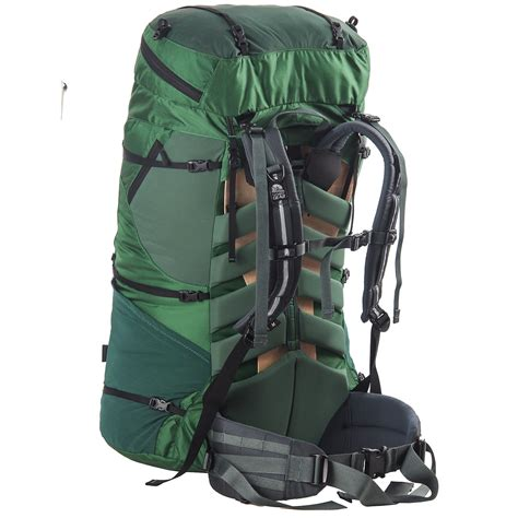 granite gear nimbus trace access 85 backpack save 32