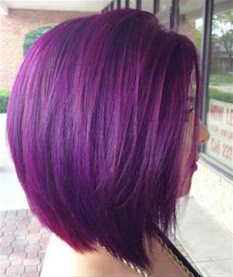 bob hairstyles with color bob hairstyles 2018 short