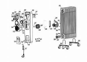 Einhell Rasenmäher Feder : ersatzteil feder f r lradiator einhell heating mr 924 tt ~ Jslefanu.com Haus und Dekorationen