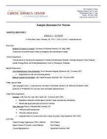 resume template pdf free free resume templates pdf learnhowtoloseweight net