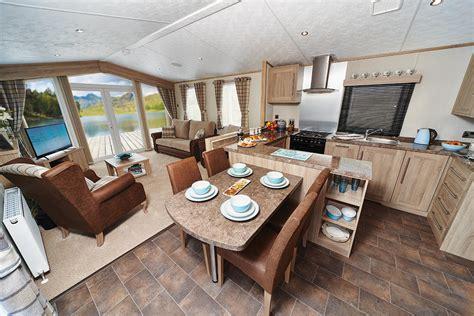 single floor plans helmsley lodge range carnaby caravans