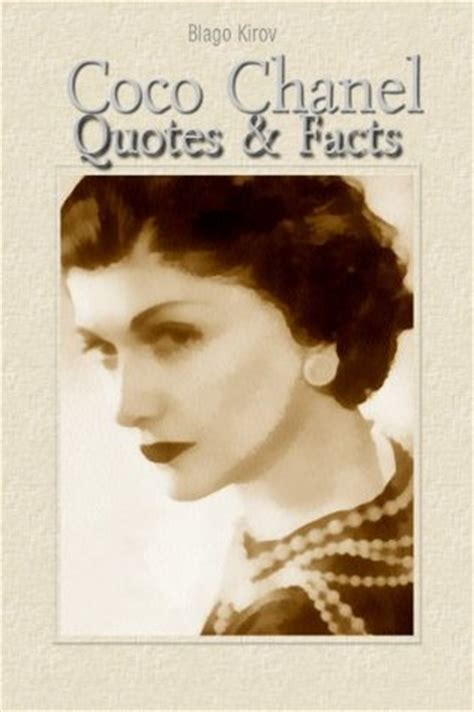Coco Chanel Quotes & Facts By Blago Kirov — Reviews. Love Quotes Beach. Sassy Quotes Search Quotes. Quotes About Moving On Smile. Tumblr Quotes Unexpected Love. Motivational Quotes Jordan. Movie Quotes You Dirty Rat. Einstein Quotes To Live By. Mom Quotes Lds