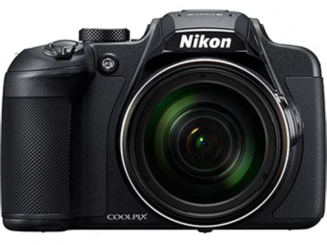 nikon coolpix compact new nikon compact digital coolpix b700 from japan