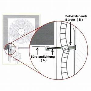 Fliegen Im Rolladenkasten : insektenschutz f r rolladenkasten im onlineshop von ~ Lizthompson.info Haus und Dekorationen