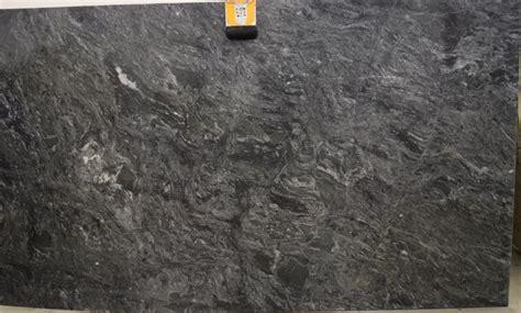 styles of granite denver colorado wholesale granite