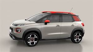 C3 Aircross Forum : citroen c3 aircross 2017 20 126 ~ Maxctalentgroup.com Avis de Voitures