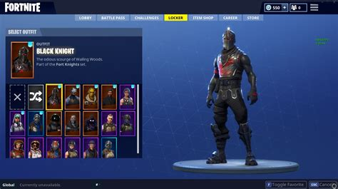 buy fortnite epic merry maraudercrackshotscythe