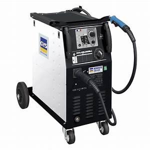 Poste A Souder Arc Professionnel : arc welding battery chargers body repair gys ~ Melissatoandfro.com Idées de Décoration