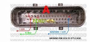 Carprog Ecu Tool Opel Hybrid Ecu Programmer  U2013 Eobdtool Blog