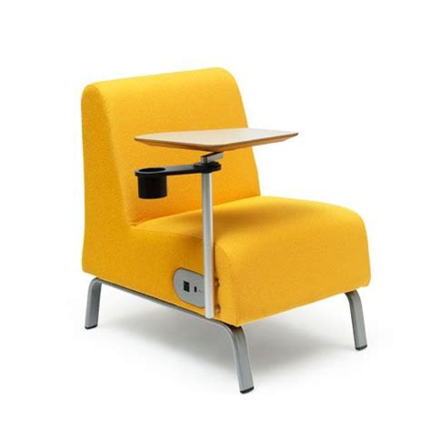 Whos That Lounging In My Chair Nirvana by Would To A Few Of These In Our Library Motiv