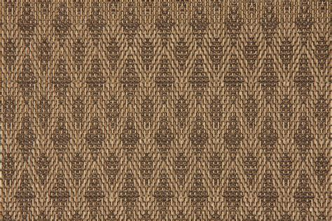 woven vinyl mesh sling chair outdoor fabric in mocha 9 95