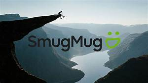 smugmug templates - smugmug pc professionale