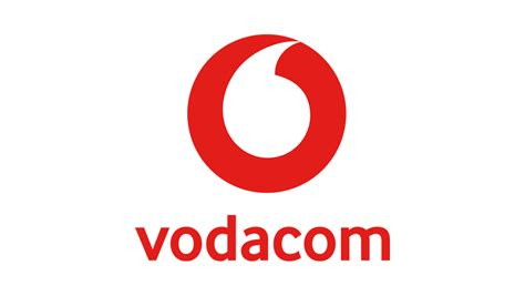Vodacom has a good brand story to tell - Kaizer Chiefs