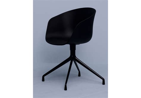 hay chaise hay about a chair aac 20 armchair milia shop